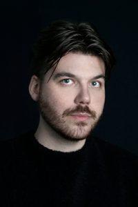 Einar Hrafn Stefánsson
